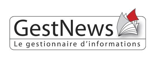 Logo_gestnews