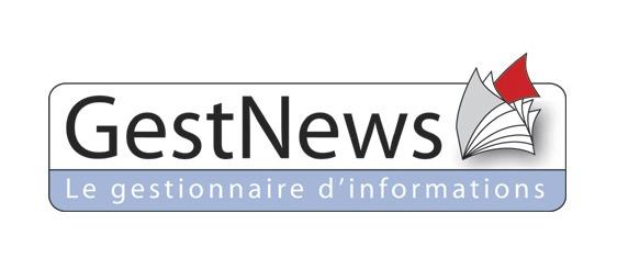 Logo_gestnews_bleu