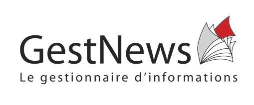 Logo_gestnews_sans