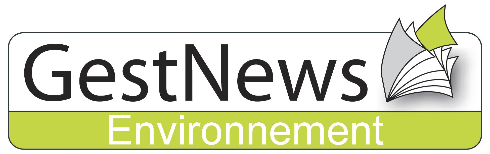 gestnews-fond-vert-300-environnement.jpg