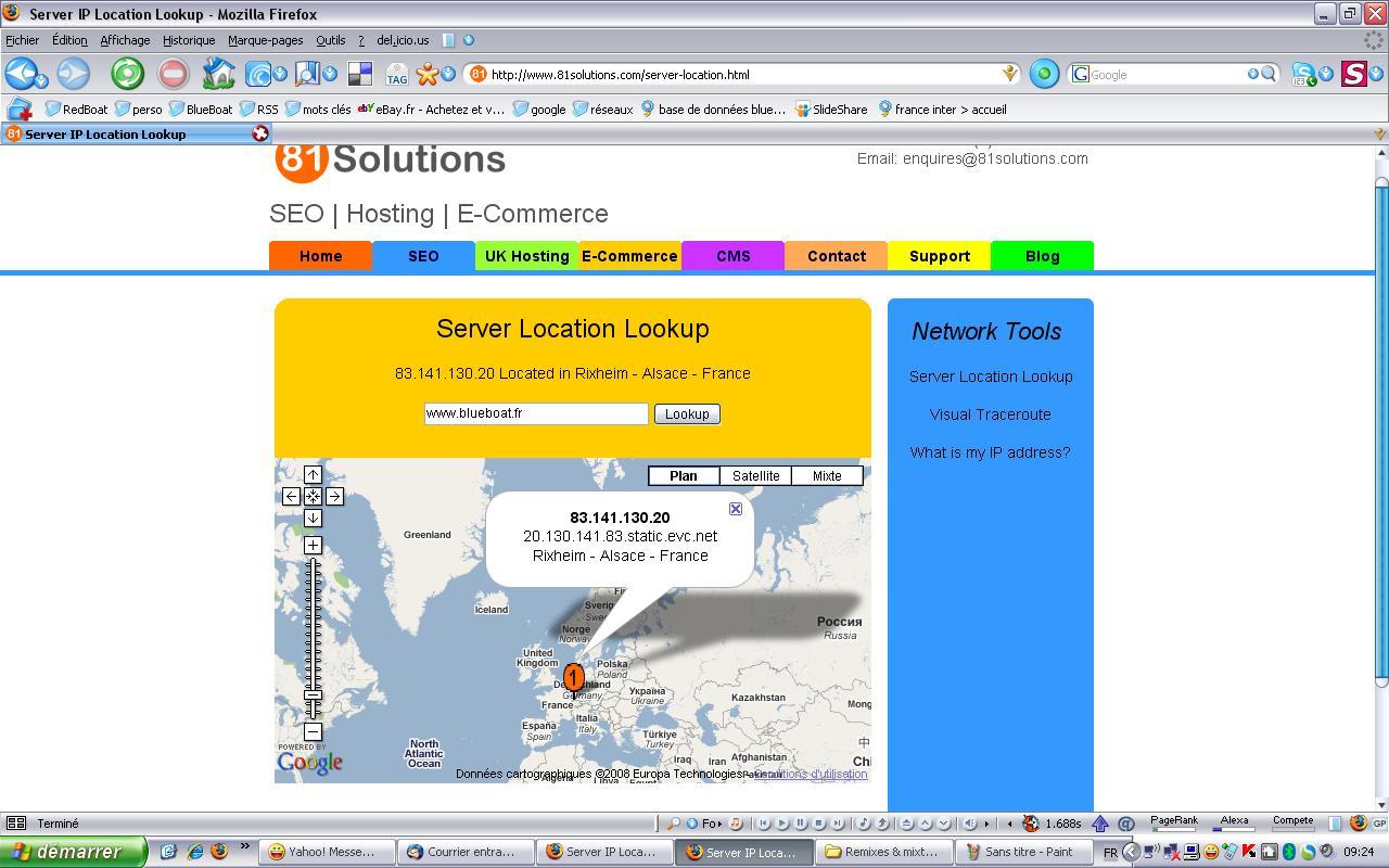 81_solutions.jpg
