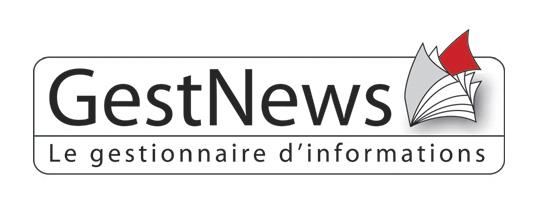 gestnews