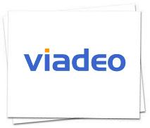 Viadeo, invité de l'événement