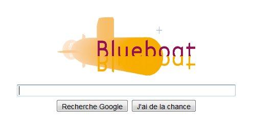 blueboat-recherche