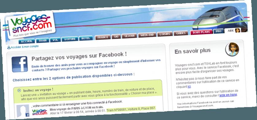 voyages-sncf-facebook