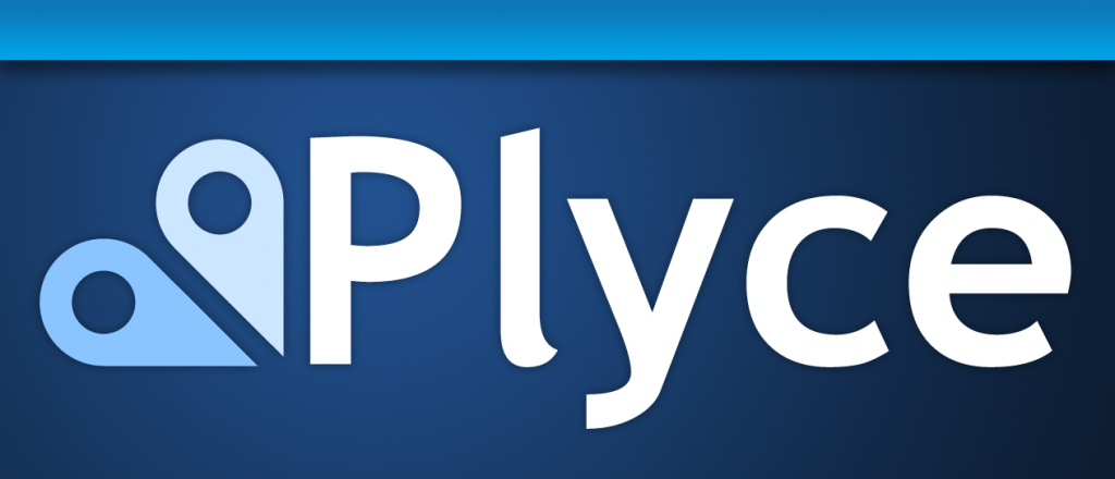 plyce-reseau-social-geolocalisation