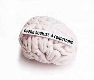 SMO : cerveau droit, SEO : Cerveau gauche