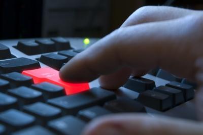 Rumeur, bad buzz, fuite d'information… quels sont les vrais risques encourus par les entreprises sur les médias sociaux ?