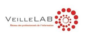 Premier VeilleLab à Strasbourg