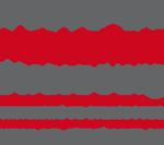 Logo Ecole de Management de Strasbourg