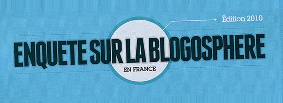 infographie blogueurs français