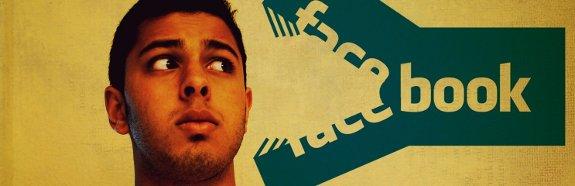 Nouvelles fonctionnalités sur pages Facebook