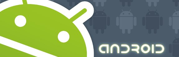 Application Android Blueboat