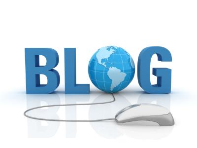 blog de marque