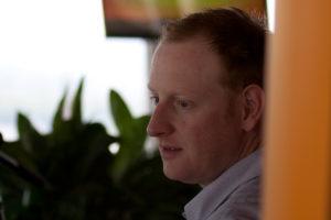 ErepDay 2011 - L'événement e-réputation par BlueBoat