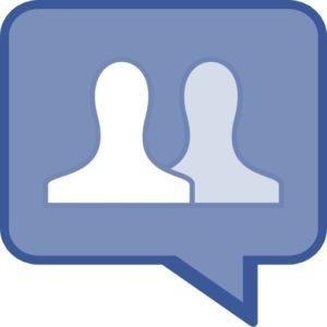 Facebook modifie la gestion des paramètres de confidentialité des publications