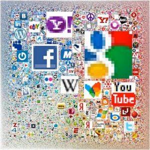 Réseaux sociaux : étude Ifop 2011
