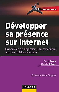 Developper-presence-internet