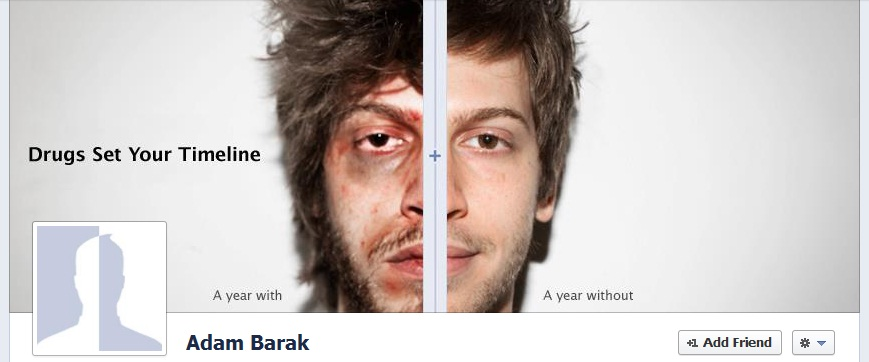 timeline Israel anti-drug authority
