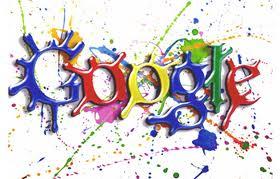 Infographie Trucs Et Astuces Pour Faire Des Recherches Avec Google
