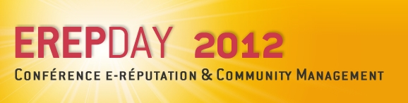 L'ErepDay événement e-réputation et community management en alsace