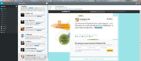 Mention : un outil simple et puissant de veille sur les médias sociaux !
