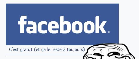 facebook-gratuit