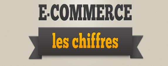 bandeau-infographie-ecommerce