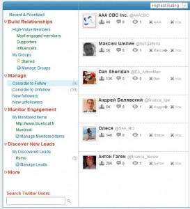 manage-community-twitter