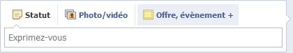 bouton-offre-facebook