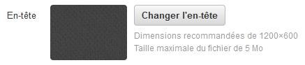 changer-entete