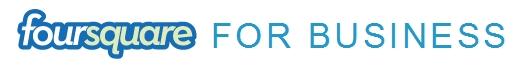 foursquare-for-buisness