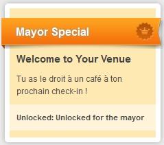special-mayor