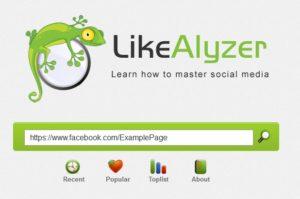 accueil-likealyzer