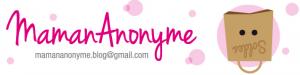Maman Anonyme