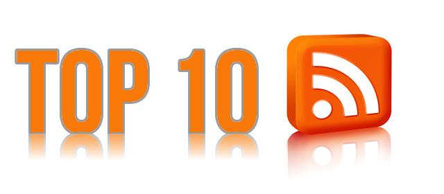 Le top 10 des blogueuses françaises