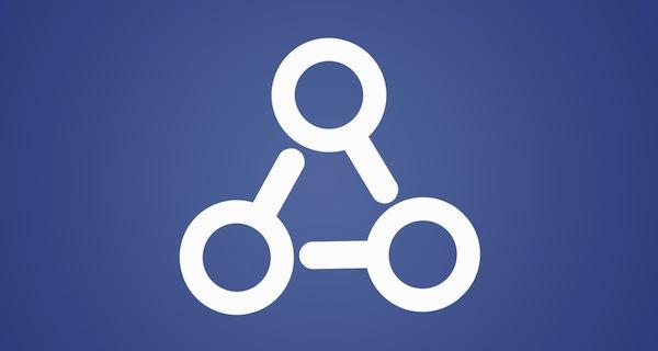 Graph search de Facebook et gestion de sa réputation en ligne