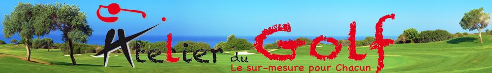 Prestation e-réputation Atelier du Golf Alsace