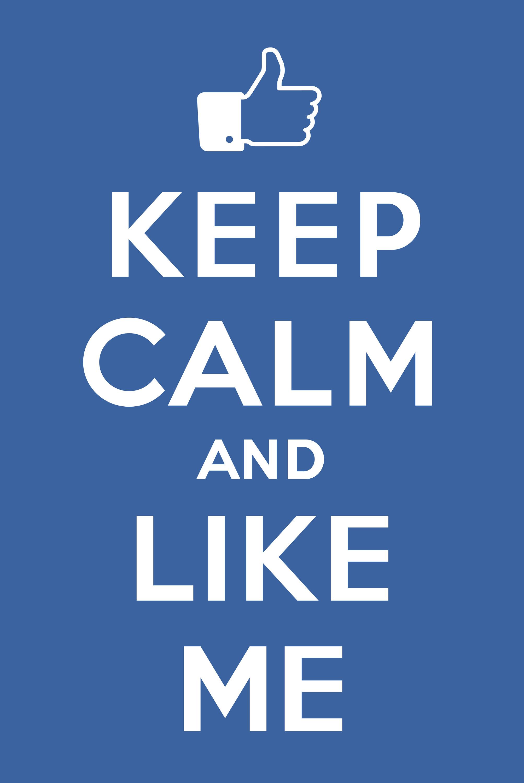 Facebook - Publicité vidéo