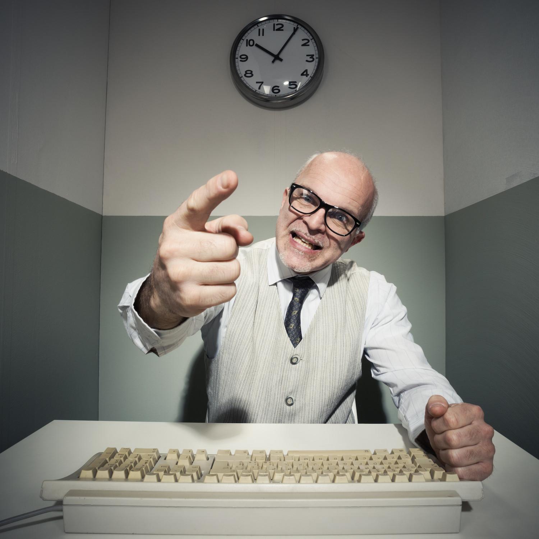 gestion reputation en ligne droit à l'oubli