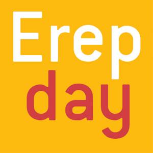 logo-carre-erepday