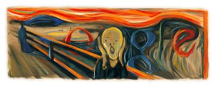 Google retire de ses serps les images des auteurs