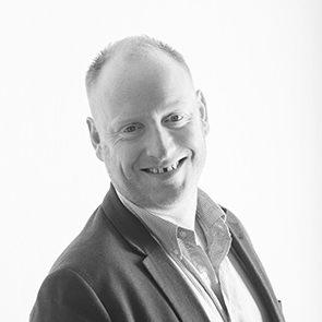 Christophe Thil - gérant