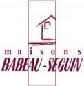 logo-babeau-seguin-122