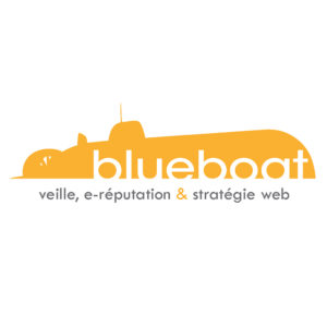 Blueboat