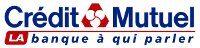 logo-credit-mutuel-200
