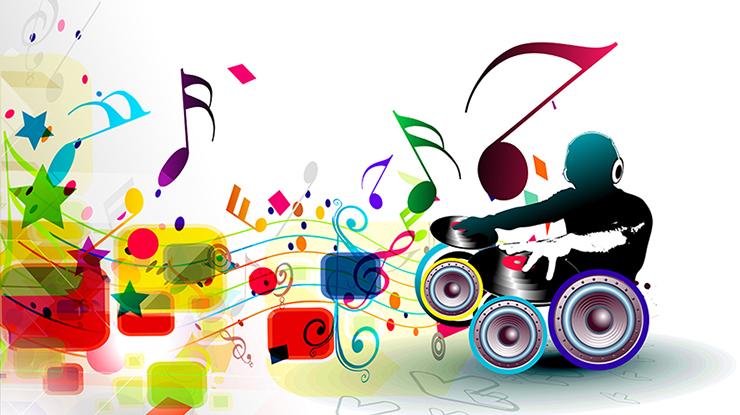 musique-740