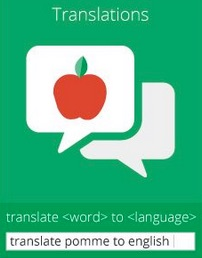 translate-google-jgp