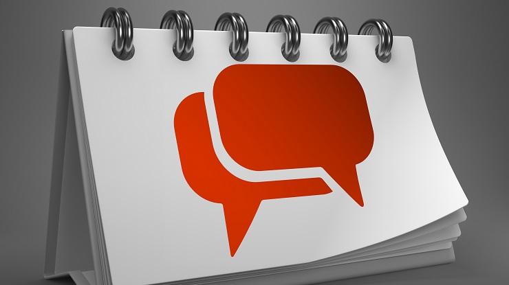 Quelle doit être la fréquence de publication sur les médias sociaux ?