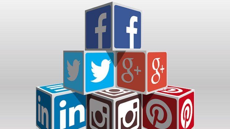 Formation Médias Sociaux et Community Management
